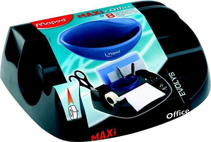 O) Office Acc Holder Maxi