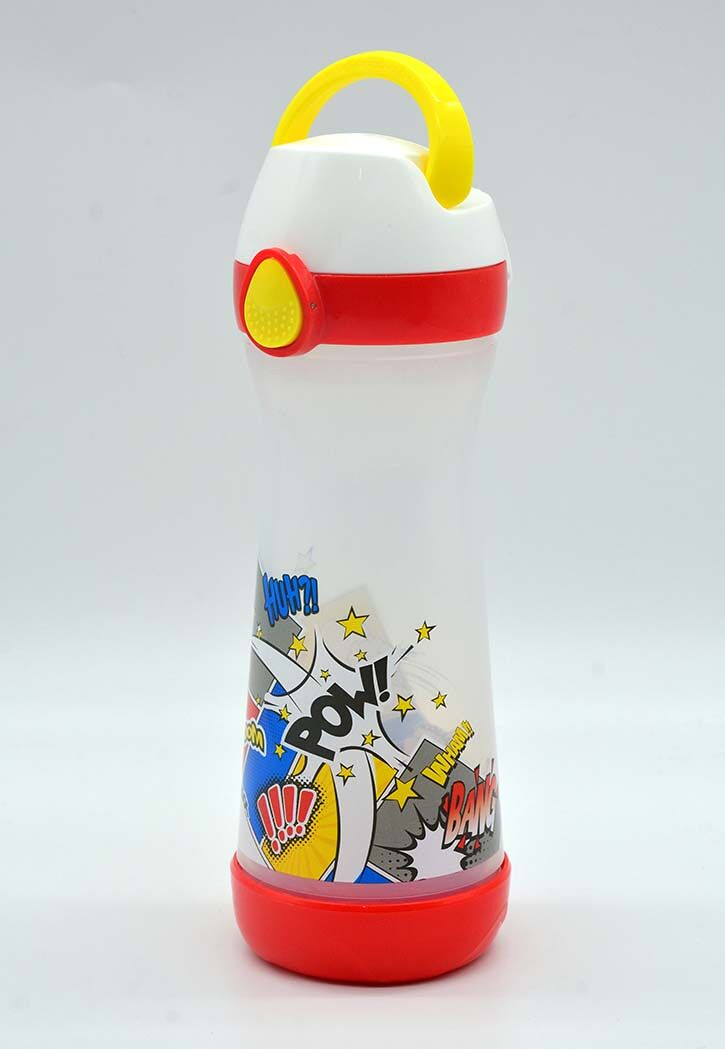 Maped Picnic Concept Water Bottle 580 ml Cosmic